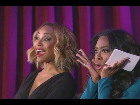 The Millionaire Matchmaker | Season 8 Episode 14 | Kenya Moore and Taylor Dane - http://pattistangertube.com/the-millionaire-matchmaker-season-8-episode-14-kenya-moore-and-taylor-dane/