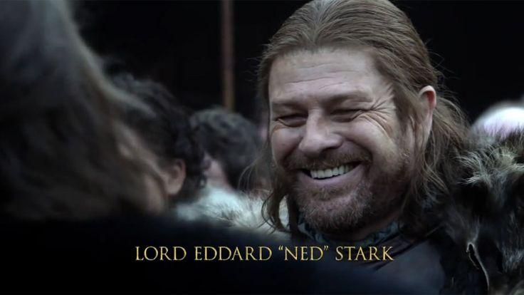 Game of Thrones - Série TV 2011 - AlloCiné