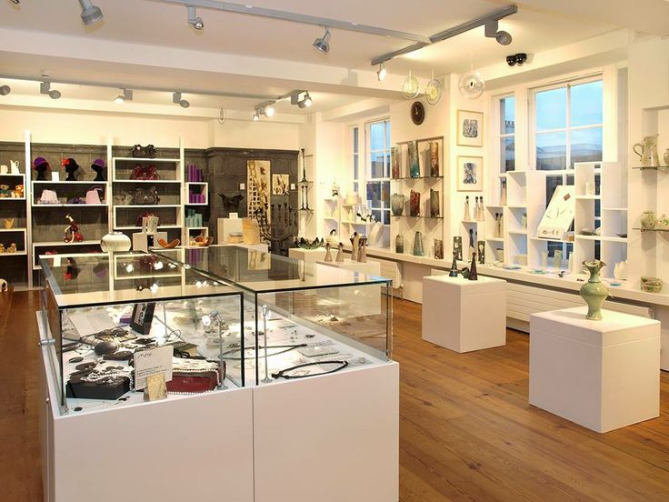 Our fantastic gallery