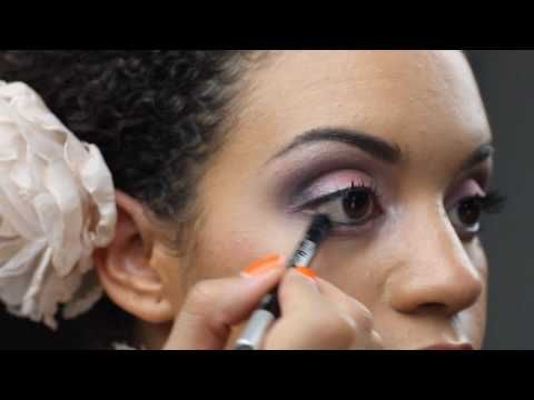 8 Unbelievably Awesome Bridal Makeup Video Tutorials …