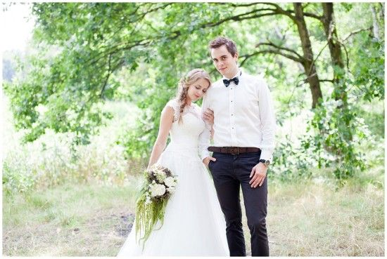 lifestyle inspirations wedding photoshoot, rustic, natural  (32)
