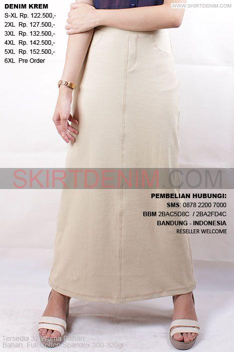 #skirtdenim #denimskirts #skirts #longskirts #creamskirts #niceskirts