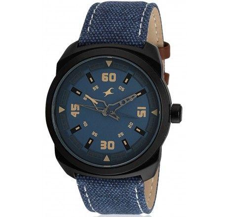 9463al07 fastrack watch