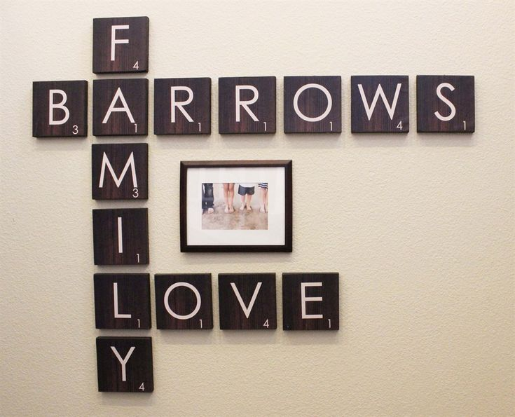 17 best ideas about scrabble wall art on pinterest scrabble art scrabble wall and scrabble. Black Bedroom Furniture Sets. Home Design Ideas