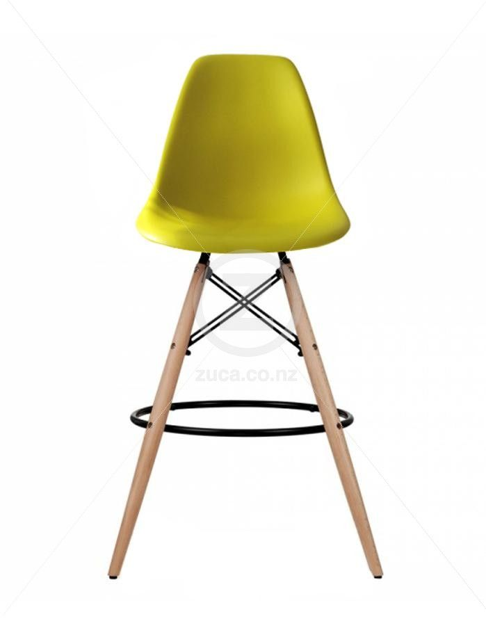 Replica Eames DSW Barstool   Djion   ZUCA   Homeware  Chairs  Replica  Furniture 157 best Barstools images on Pinterest   Office furniture  Vienna  . Dsw Replica Chairs Nz. Home Design Ideas