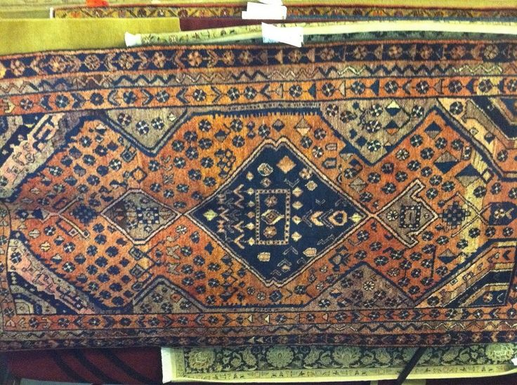 Oriental Greenfront Furniture Rugs Farmville VA ~ http://lanewstalk.com/what-you-should-know-before-buying-greenfront-furniture/
