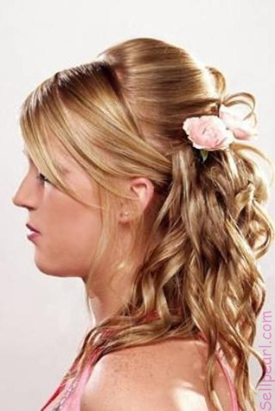 Quince Hairstyles quinceanera hairstyles elegant hairstylescom Quinceanera Hairstyles Google Search