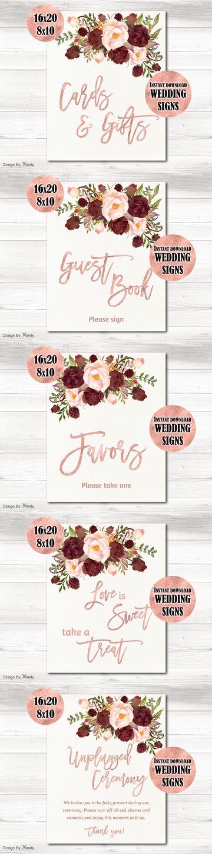 154 best Wedding Invitations - Design by Wendy DIGITAL images on - best of wedding invitation design fonts
