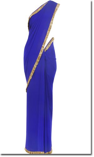 Manish Malhotra Sarees Collection - Bridal Sarees, Designer sarees