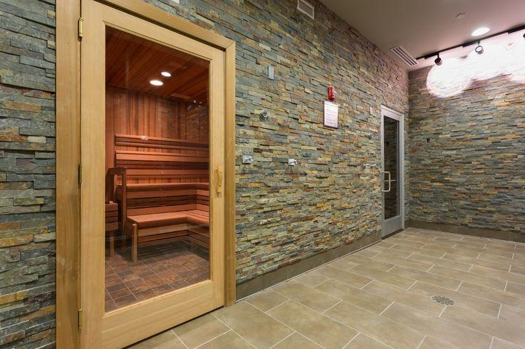 13 best ledger stone images on pinterest showroom tiles for 360 salon fremont