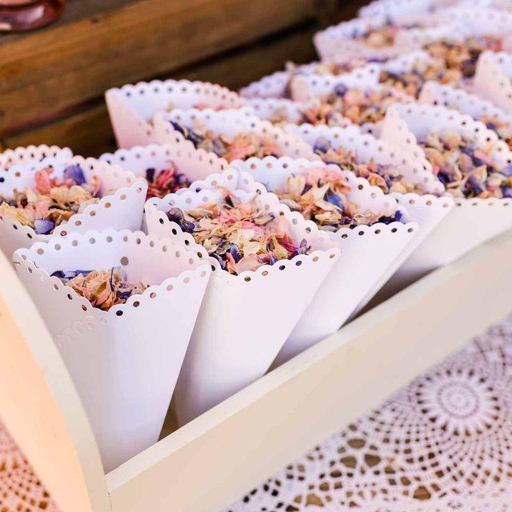 Best Wedding Card Basket Ideas On Pinterest Card Basket