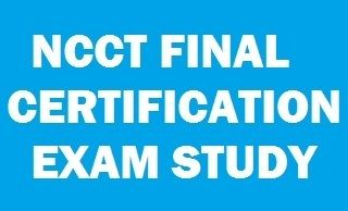 medical terminology final review Mid-term and final exams  overview of comprehensive medical terminology  review / 507  simulated medical terminology final test answer key / 530.