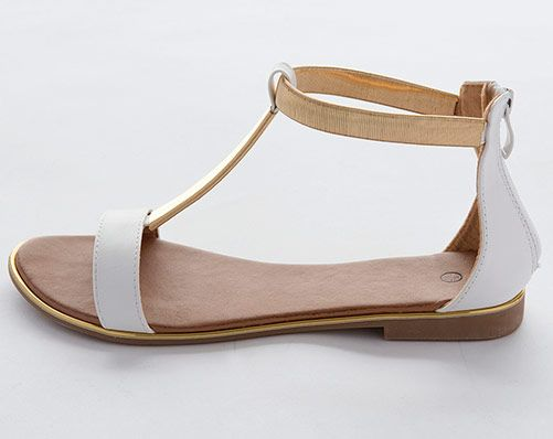 Gladiator Sandal (2)
