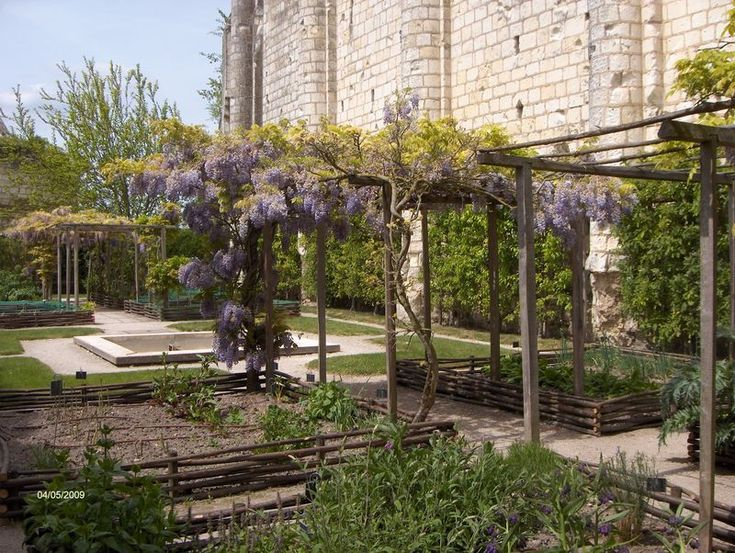 Jardin m di val recherche google jardinage pinterest for Google jardin