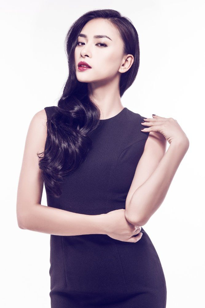 SEE RANK Veronica Ngo Actress | Director | Producer Official Photos » Veronica Ngo was born on February 26, 1979 in Tra Vinh, Vietnam. She is an actress and director, known for Crouching Tiger, Hidden Dragon: Sword of Destiny (2016), Tam Cam: The Untold Story (2016) and The Rebel (2007).