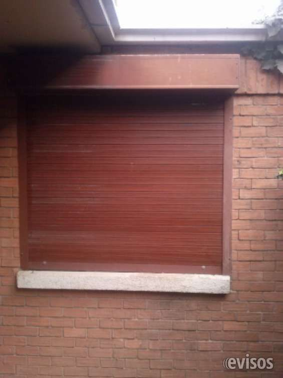 Cortinas para balcones exteriores interesting estores for Estores exteriores ikea