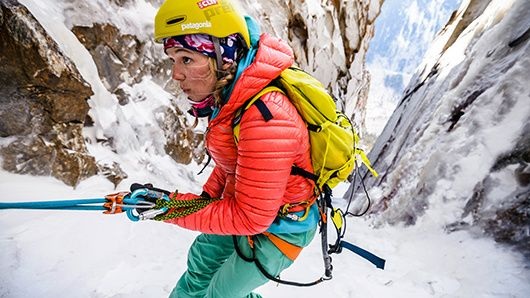 Patagonia Web Specials: Outdoor Clothing Sale & Clearance