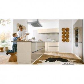 #keuken #design