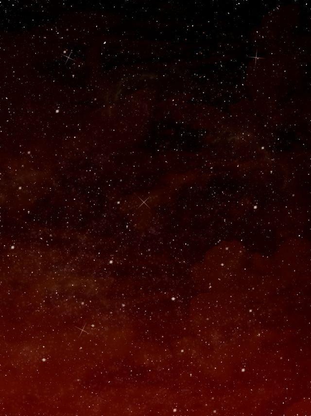 Dark Black Sky Dark Red Background Dark Red Wallpaper Red And Black Wallpaper