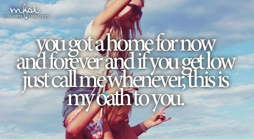 flirting quotes to girls lyrics quotes for a friend