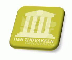 Tien tijdvakken :: 10-tijdvakken.yurls.net