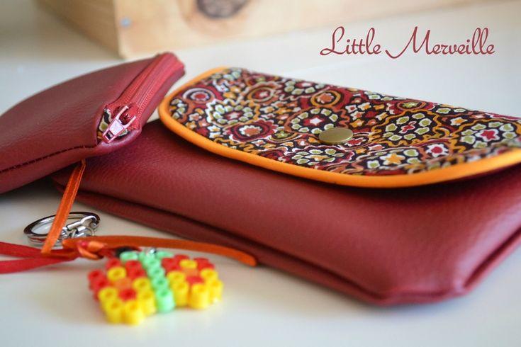 Les 139 meilleures images propos de couture accessoires for Malette couture enfant