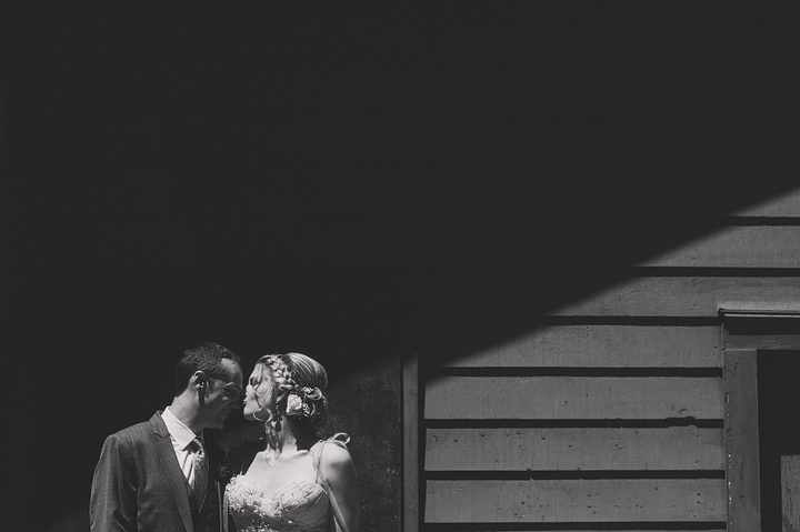 ashley-bryce-sanborn-park-saratoga-wedding-photographer011