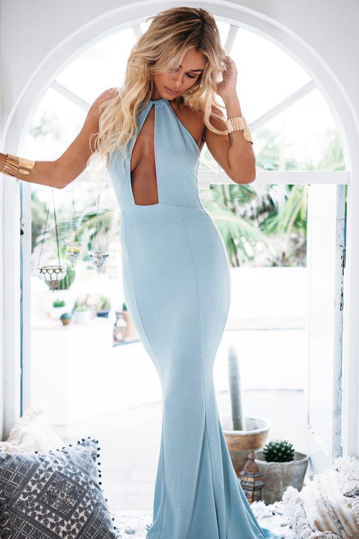 Follow➡Pinterest: Kassandra Dowers | Dresses | Pinterest | Baby ...