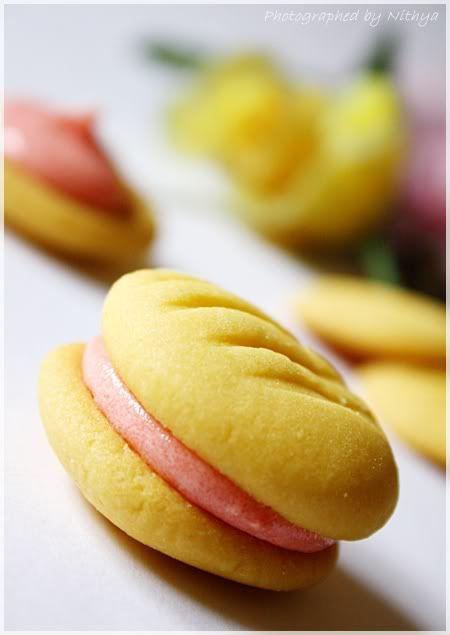 jewish new year cake recipes