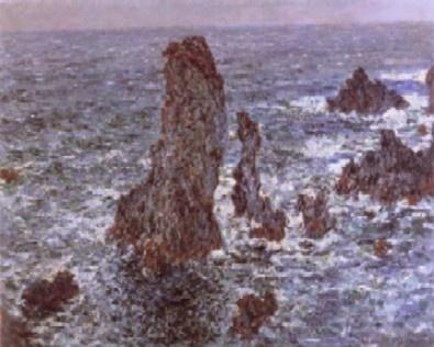 h.s.t les pyramides de Port Coton