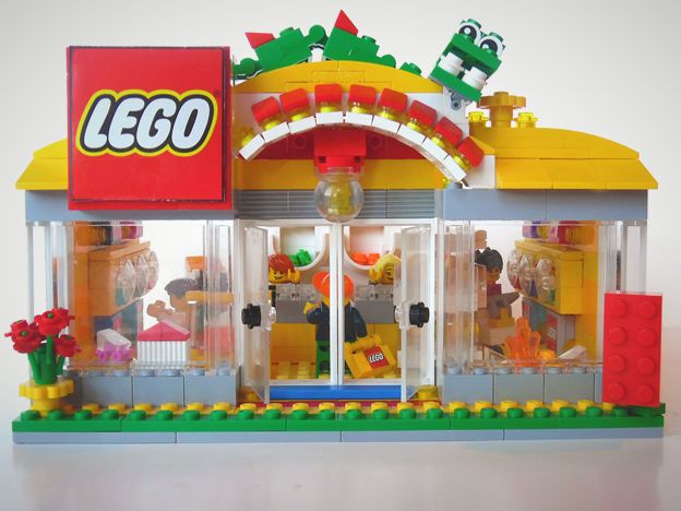 Best 25+ Lego store ideas on Pinterest | Shop lego, Lego 4 and ...