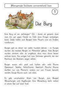 Sachtexte Mittelalter – fraumohrsrasselbandes Webseite!