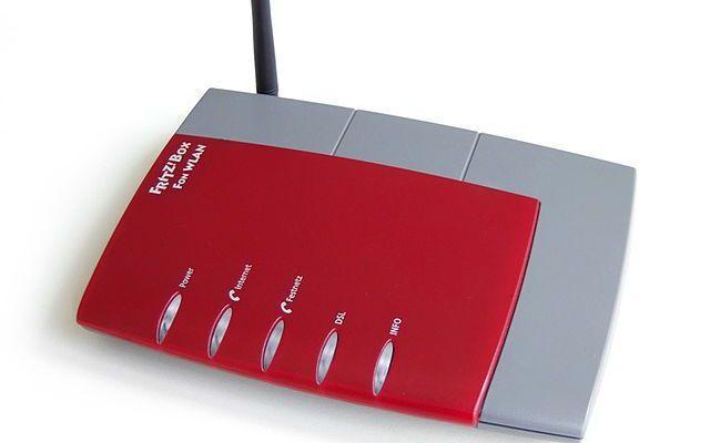 Guida alla configurazione dei parametri del tuo modem/router per Alice, Infostrada, TeleTu, Tiscali o Fastweb #parametri #configurazione #adsl #alice