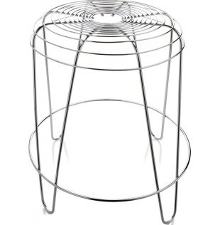 A Tempo by Pauline Deltour for Alessi