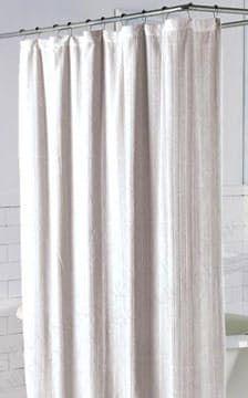 best 25 clean shower curtains ideas on pinterest shower door cleaner cleaning glass shower. Black Bedroom Furniture Sets. Home Design Ideas