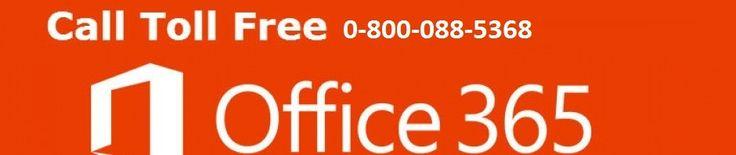 Contact For www.office.com/setup 0-800-088-5368 setup Microsoft Office 365, Microsoft office setup, Office Setup, Home Office Setup, Office Setup 365, Ms office Install 2013, Office setup 2010, setup office 2007, office setup 2016  in United Kingdom.