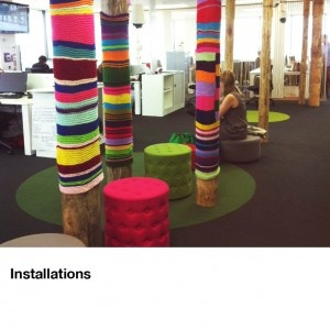 Installations