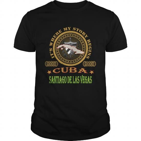 Santiago de las Vegas-Cuba #city #tshirts #Las Vegas #gift #ideas #Popular #Everything #Videos #Shop #Animals #pets #Architecture #Art #Cars #motorcycles #Celebrities #DIY #crafts #Design #Education #Entertainment #Food #drink #Gardening #Geek #Hair #beauty #Health #fitness #History #Holidays #events #Home decor #Humor #Illustrations #posters #Kids #parenting #Men #Outdoors #Photography #Products #Quotes #Science #nature #Sports #Tattoos #Technology #Travel #Weddings #Women