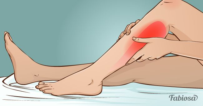 We`ve gathered the most effective ways to relieve this nasty pain.