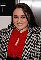 Nikki Blonsky at an event for Doubt (2008)