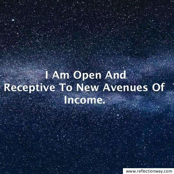 law of attraction manifestation #