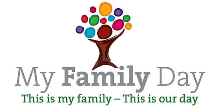 Happy International Day of Families 2014 SMS, Sayings, Quotes, Text messages, Status for Facebook, WhatsApp Messages