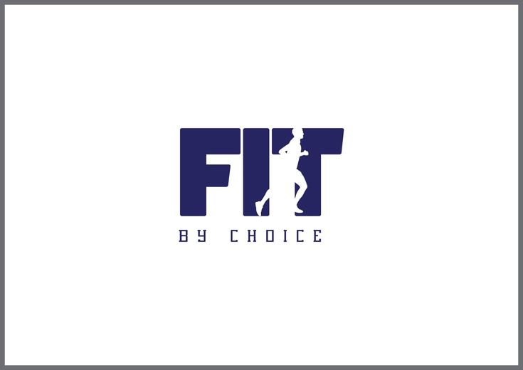 FIT logo                                                                                                                                                     More