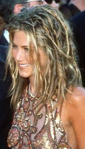 Jennifer Aniston Jennifer O Neill And The O Jays On Pinterest