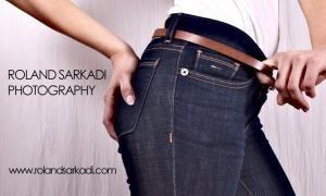 Roland Sarkadi Photography rolandsarkadi.com - #woman #sexy #girl #fashion #photo #female #rolandsarkadi #model #hot #girls #erotic #love #body #rock #model #style #fashion #glamour #sexyass #ass