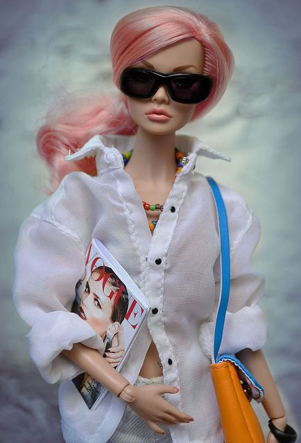 25 Best Barbie T Shirt Images On Pinterest Barbie Clothes Shirt Types And Shirts