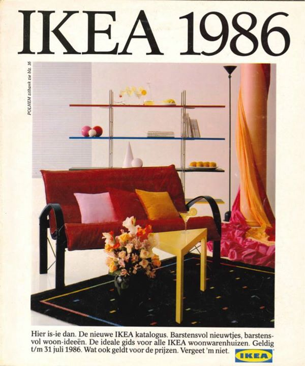 194 Best IKEA Images On Pinterest