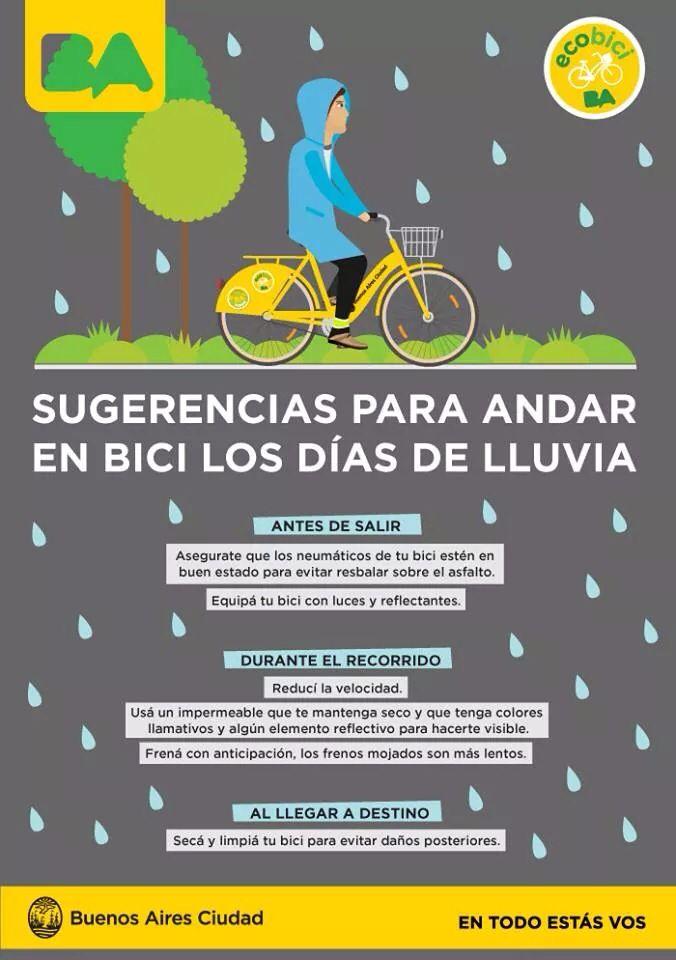 Mejores 211 imágenes de Ciclistas Bicicletas Bikes Biking Cycling en ...