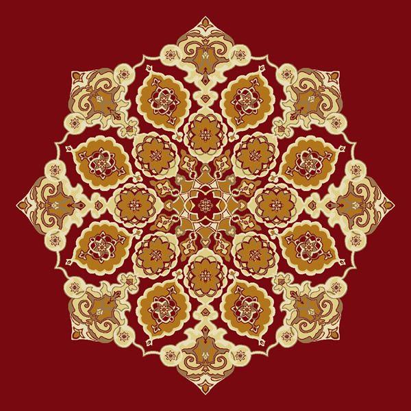 Ürün İsmi: Hırkai Şerif Bordo Göbekli Cami Halısı  Ürün Kategori:http://www.celebizadehali.com/cami-halisi-modelleri-ve-fiyatlari/