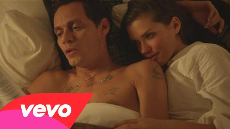 Cambio de Piel Published on Jan 10, 2014 Music video by Marc Anthony performing Cambio de Piel. (C) 2013 Sony Music Entertainment US Latin LLC Buy Marc Antho...